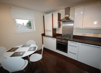 Thumbnail 2 bedroom flat to rent in Seaforth Road, Aberdeen AB24,