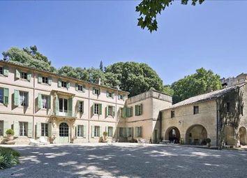 Thumbnail 12 bed detached house for sale in Avignon - Caumont Airport (Avn), 141 Allée De La Chartreuse, 84140 Avignon-Montfavet, France