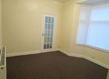 Thumbnail 4 bed property to rent in Green Street, Smethwick