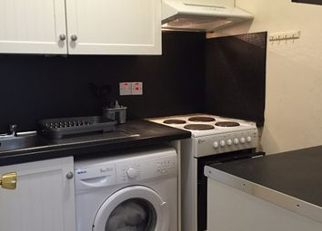Thumbnail 1 bed flat to rent in Wardlaw Place, Gorgie, Edinburgh, 1Ub