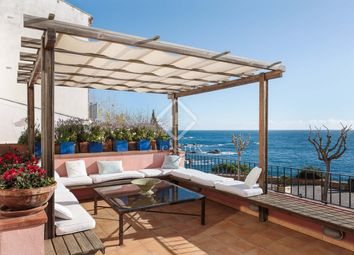 Thumbnail 5 bed villa for sale in Spain, Costa Brava, Llafranc / Calella / Tamariu, Cbr9073