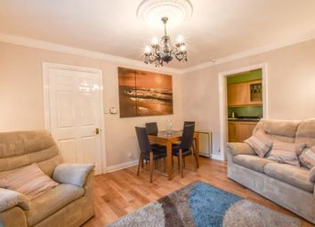 Thumbnail 1 bed property for sale in Russell Court, Adderstone Crescent, Jesmond, Newcastle Upon Tyne
