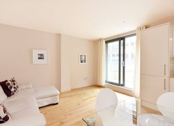 Thumbnail 1 bedroom flat for sale in Willow Place SW1P, Westminster, London,