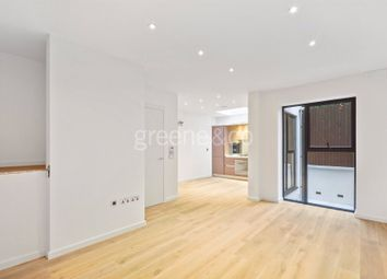Thumbnail 2 bed property to rent in Pentonville Road, Islington, London