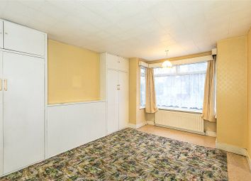 Thumbnail 4 bed semi-detached house to rent in Bassingham Road, Wembley