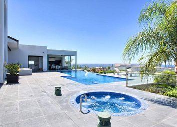 Thumbnail 5 bed villa for sale in Ctra. Benahavís, 1, 29688 Estepona, Málaga, Spain