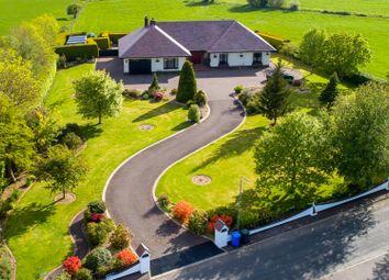 419 Foreglen Road, Dungiven BT47