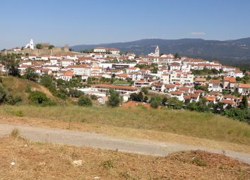 Thumbnail Land for sale in Penela, São Miguel, Santa Eufémia E Rabaçal, Penela, Coimbra, Central Portugal