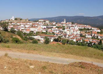 Thumbnail Land for sale in Penela, São Miguel, Santa Eufémia E Rabaçal, Penela, Coimbra, Central Portugal