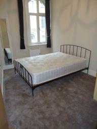 Thumbnail 1 bed flat to rent in 1 Trafalgar Square, Leeds