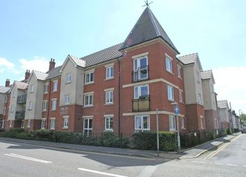 Thumbnail 2 bed property for sale in Stourbridge, Enville Street, Spicer Lodge