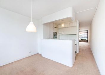 Thumbnail 1 bed flat for sale in Bunyan Court, Barbican, London