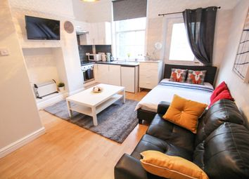 Thumbnail Studio to rent in Headingley Lane, Headingley, Leeds, West Yorkshire