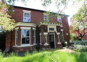 Thumbnail 6 bedroom property for sale in Albert Road, Preston