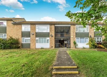 Thumbnail 2 bed flat for sale in Farleigh Lane, Maidstone, Kent