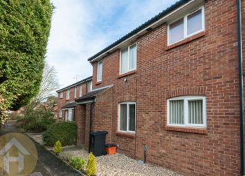 Thumbnail 1 bedroom flat for sale in Windflower Road, Swindon