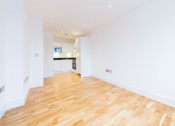 Thumbnail 1 bed flat to rent in Burlington House, Swanfield Road, Waltham Cross, Waltham Cross, Hertfordshire