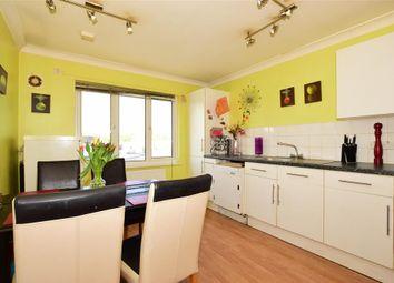 Thumbnail 2 bedroom flat for sale in Broadway, Sandown, Isle Of Wight