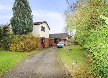 Thumbnail 4 bed detached house to rent in Foxwood, West Derby, Liverpool