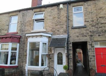 Thumbnail 3 bed property to rent in Eskdale Road, Sheffield