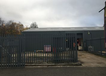 Thumbnail Light industrial to let in Pilling Place, Skelmersdale