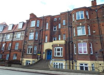 Thumbnail 1 bedroom flat to rent in Prince Of Wales Road, Cromer