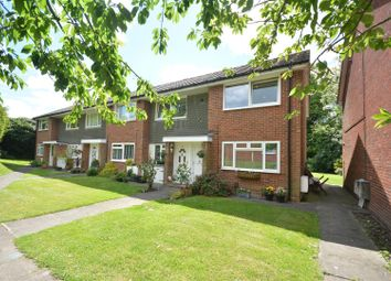 2 bed maisonette for sale in Home Farm Close, Tadworth KT20