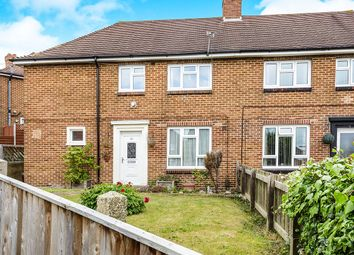 Thumbnail 3 bedroom property to rent in Washbrook Road, Cosham, Portsmouth