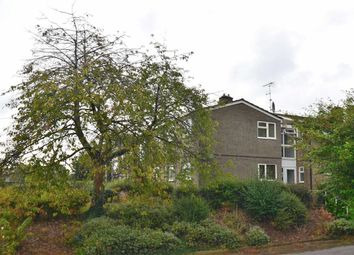 Thumbnail 1 bed flat for sale in Lonsdale Road, Stevenage