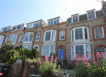 Thumbnail 6 bedroom terraced house for sale in Chambercombe Road, Ilfracombe