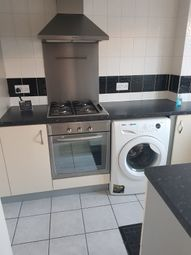 Thumbnail 2 bed terraced house to rent in Francis Lane, Maidstone