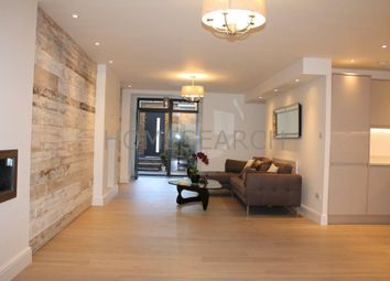 Thumbnail 2 bedroom property for sale in Churchfield Road, London