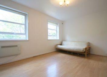 Thumbnail Studio to rent in Wren View, Hornsey Lane, Highgate