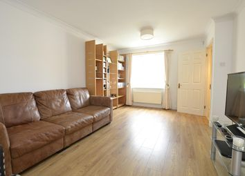 3 bed terraced house for sale in Cotswold View, Bath, Somerset BA2