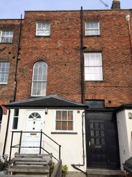 Thumbnail 5 bed flat to rent in High Street, Cheltenham
