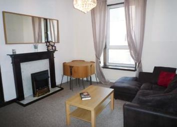 Thumbnail 1 bedroom flat to rent in 55 Esslemont Avenue, Aberdeen