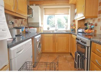 Thumbnail 2 bedroom maisonette to rent in Morris Court, Birmingham New Road, Wolverampton