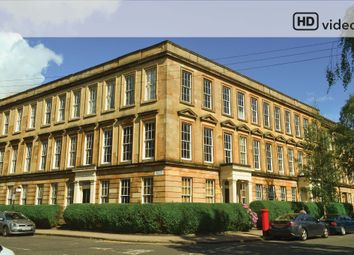 Thumbnail 3 bed flat for sale in St Vincent Crescent, Flat 2, Finnieston, Glasgow