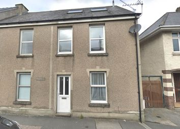 Thumbnail 4 bed property to rent in Trefechan, Aberystwyth, Ceredigion