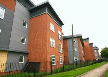 Thumbnail 2 bedroom flat to rent in Stone Street, Oldbury