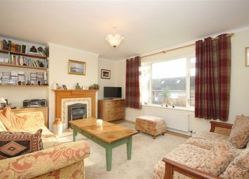 Thumbnail 3 bed semi-detached house for sale in 31, Mount Melville Crescent, Strathkinness, Fife