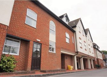 Thumbnail 1 bed flat for sale in Redcotts Lane, Wimborne