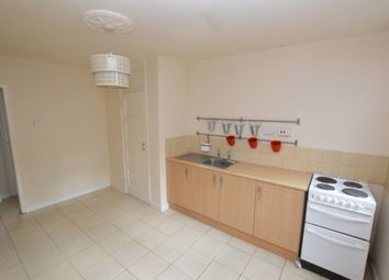 Thumbnail 3 bed semi-detached house to rent in Cornwall Drive, Chesterfield