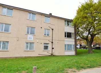 Thumbnail 2 bedroom flat for sale in Denby Drive, Baildon, Shipley