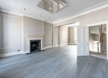Thumbnail 5 bed property for sale in Drayton Gardens, Chelsea