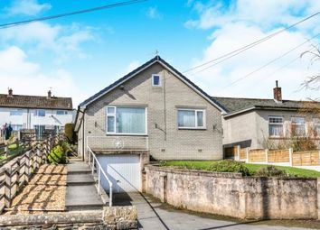 Thumbnail 2 bed bungalow for sale in Skipton Road, Trawden, Colne, .
