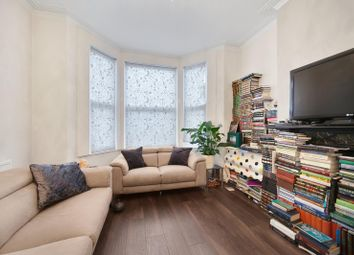 Thumbnail 2 bedroom flat for sale in Leighton Gardens, Kensal Rise, London