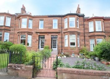 4 bed terraced house for sale in Ormonde Avenue, Netherlee, East Renfrewshire G44