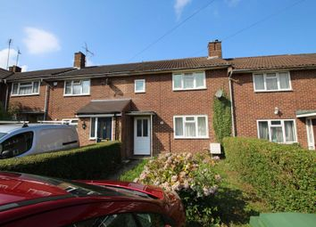 Thumbnail 2 bed semi-detached house to rent in Keiths Road, Hemel Hempstead