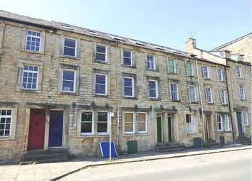 Thumbnail 1 bed maisonette to rent in St Georges Quay, Lancaster